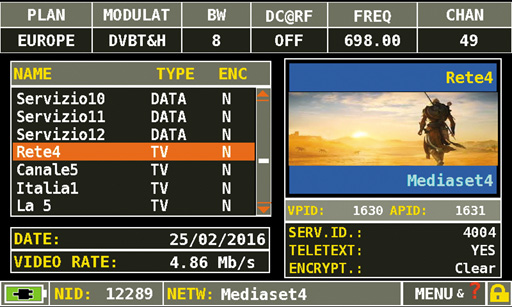 06_HD_Tab_4_programe_digitale
